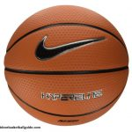 NIKE Hyper Elite Official Basketball