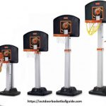Top 11 Best Basketball Hoops for Toddlers Kids Everything is New here