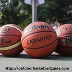 Top 11 Best indoor Basketball Reviews That are most famous Basketballs