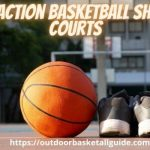 Best Traction Basketball Shoes That Stick on the Courts 2021 Reviews