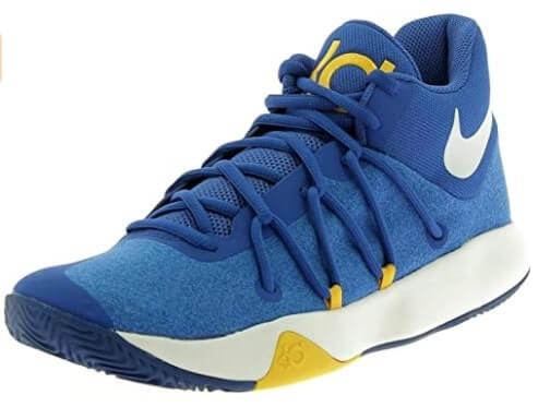 Nike kd trey 5