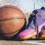 The Curry 8, Dame 7, and LeBron 18: How Do They Fare on Outdoor Courts?