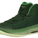 Under Armour Men's HOVR Havoc 2