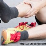 Best Basketball Shoes for Shin Splints 2021 Philanthropist Recommends