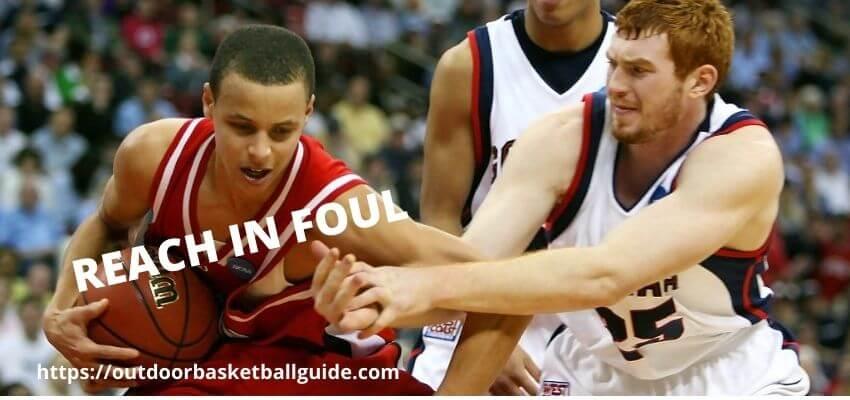 reach in foul nba basketball (1)