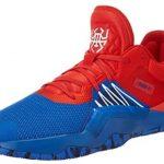 Adidas Men's D.o.n. Issue #1 Basketball Shoe